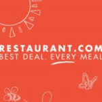 Restaurant.com Discount Dining Certificates