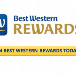 Best Western Rewards Program