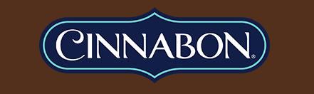 Cinnabon Bakeries
