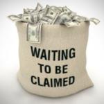 Find Unclaimed Property Money