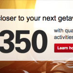 HSBC Bank $350 Checking Account Bonus Offers – Available Nationwide