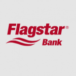 Flagstar Bank $250 SimplyChecking Account Promotion – EXPIRED