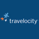 Travelocity Promotional Coupon Codes for Travel Savings on Hotels and Flights