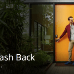 Chase Bank Home Mortgage Promotion: $595 Cash Back