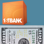 FirstBank 1STBANK Promotions