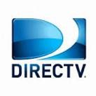 DIRECTV Services $200 Costco Cash Card New Account Bonus