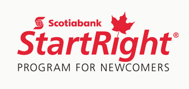 Scotiabank StartRight Program