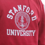 Stanford Federal Credit Union Bonuses