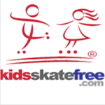 Kids Skate Free Roller Skating