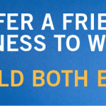 Webster Bank Referral Bonus Program