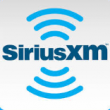 Free SiriusXM Radio Access – Your Radio Is On from February 4-17