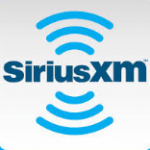 Free SiriusXM Radio Access – Your Radio Is On from May 18-31