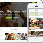 MOGL Dining Rewards Program