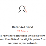 New MyPoints Referral Program Offers 1,750 Bonus Points