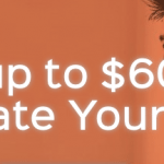 Technology Credit Union up to $600 Bonus to Consolidate Assets in California