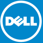 Dell Offers $50 eGift Card Bonus To Purchase $300 in Dell eGift Cards