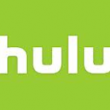 Hulu Plus Referral Program 2 Free Weeks for New and Current Members