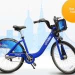 Citi Bike in NYC Free 24-Hour Access for MasterCard Members