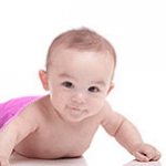 Amazon Mom Offers $25 Discount Off First Pack of Diapers