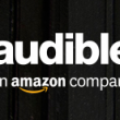 Audible Free $5 Coupon Available through August 26, 2013