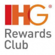 IHG Rewards Club Offers Into the Nights Promotion for Tailored Bonus Points