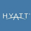 Hyatt Gold Passport up to 50,000 Bonus Points Promotional Offer