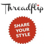 Threadflip $5 Credit and $50 Referral Program Bonus for Fashion Boutique