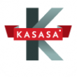 Kasasa Great Gas Giveaway $20 in Free Gas to First 200 People in 38 Cities on August 28-29, 2013