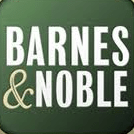 Barnes & Noble 10% Back to School Discount for Citibank Card Members