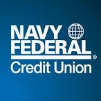 Navy Federal Credit Union $150 New IRA Certificate Bonus Offer