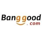Banggood.com $10 Gift Card Discount and $3 Referral Program Credits