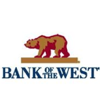 Bank of the West $150 or $300 New Checking Account Bonus
