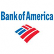 Bank of America $100 Checking Account Bonus – Targeted