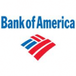 Bank of America $100 Checking Account Cash Bonuses