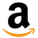 Send Amazon Gift Card Birthday Gift to Friend via Facebook to Get $5 Bonus