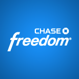 Chase Freedom Members 15% Cash Back at Kohls.com through Ultimate Rewards