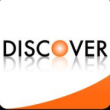 Discover Bank Savings Account $100 Bonus Available Nationwide