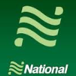National Car Rental Emerald Club One Two Free
