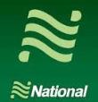 National Car Rental Emerald Club One Two Free