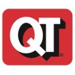 QuikTrip Selling $25 iTunes or Amazon.com Gift Cards for Only $20