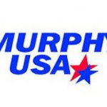 Murphy USA Gas Stations Free $5 with AMEX Sync Offer