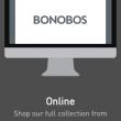 Bonobos Men's Clothing