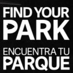 Free National Park Entrance Days