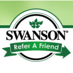 Swanson Health Products $5 Discount and $10 Referral Credits
