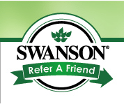 Swanson Health Products Referral Program