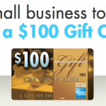 Kabbage Small Business Loan Referral Bonus
