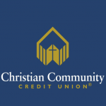 Christian Community Credit Union $200 New Checking Bonus