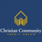 Christian Community Credit Union