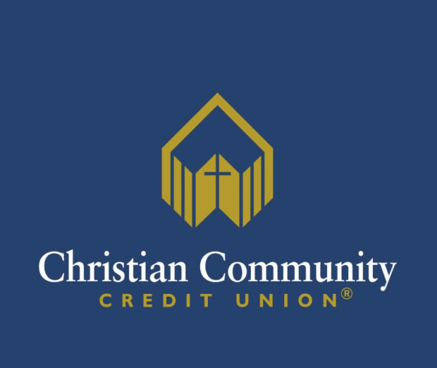 Christian Community Credit Union $200 New Checking Bonus
