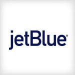 JetBlue Plus Card 30,000 Bonus Points for TrueBlue Program